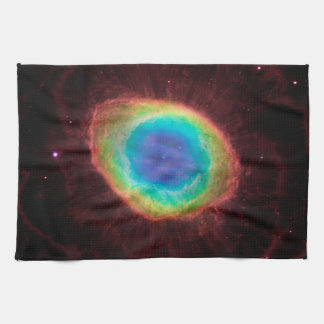 Ringnebulaen specificerar kökshandduk