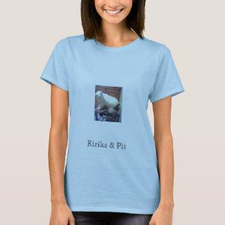 Ririka grop t-shirt