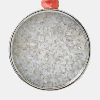 Ris Julgransprydnad Metall