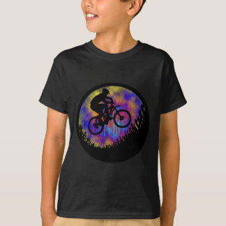 Riskerad cykelSoul Tshirts