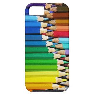 rita fodral för färger iphone5 iPhone 5 fodral