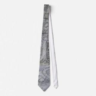 Rita teckningnaturtien slips