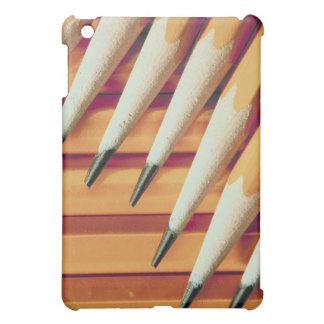 Ritar iPad Mini Fodral