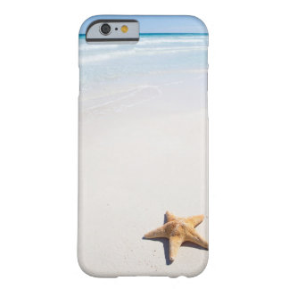 Riviera Maya Barely There iPhone 6 Skal