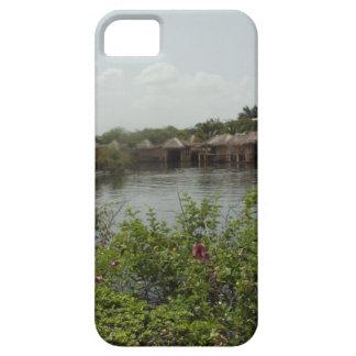 Riviera Maya iPhone 5 Case-Mate Fodral