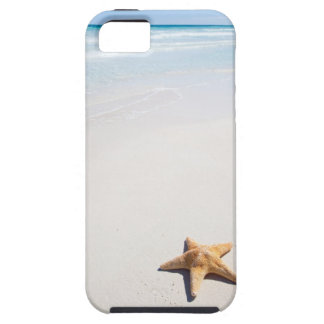 Riviera Maya iPhone 5 Case-Mate Skal