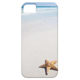 Riviera Maya iPhone 5 Cover