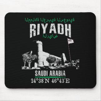 Riyadh Musmatta