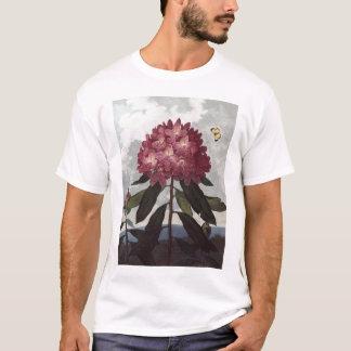 RJ Thornton - Ponticrhododendronen Tee Shirt