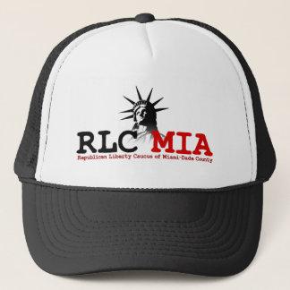 RLC-MIA-lock Keps