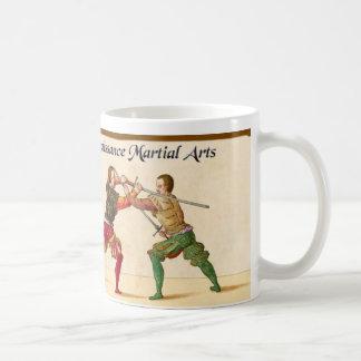 RMA-mugg 1 Kaffemugg