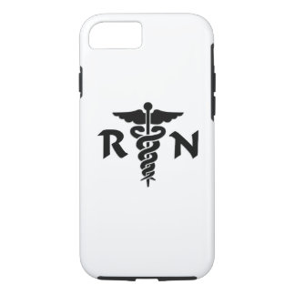 Rn-sjuksköterskatelefoner