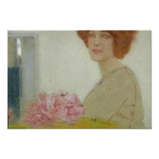 Ro 1912 poster