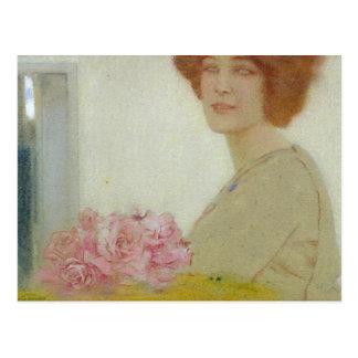 Ro 1912 vykort