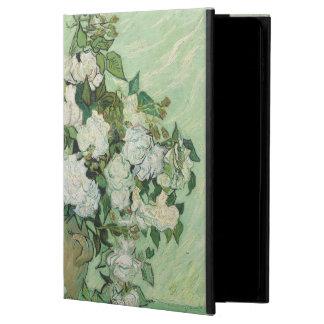 Ro av Van Gogh Powis iPad Air 2 Skal