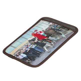 Ro för Songbird iPad Mini Sleeve