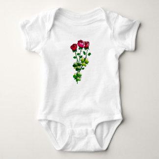 Ro på babyBodysuit T Shirts