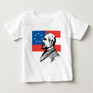 Robert Edward Lee Tshirts
