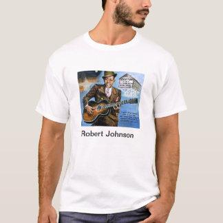 Robert Johnson T Shirts