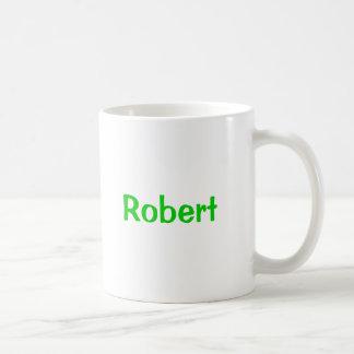 Robert Kaffemugg