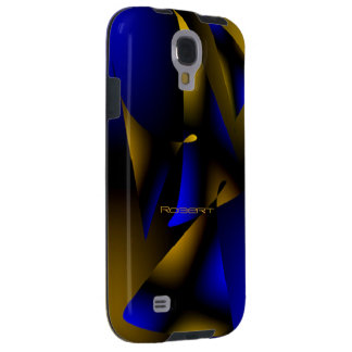 Robert Samsung galaxfodral Galaxy S4 Fodral