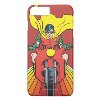 Robin rider 2 2