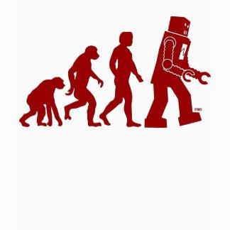 Evolution Tröjor