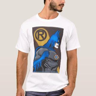 ROC SIGNALERAR T-SHIRTS