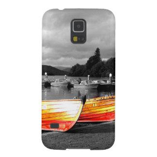 Rodd Boats.JPG Galaxy S5 Fodral