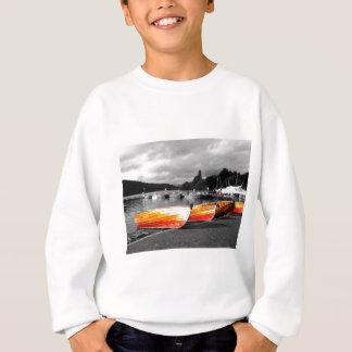 Rodd Boats.JPG Tee Shirts