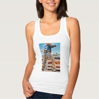 RodeoCowboy T Shirts