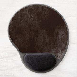 Röka ™gelen Mousepad (för kakao) Gel Musmatta