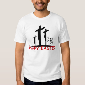 Rolig ateistdjävulen tee shirts