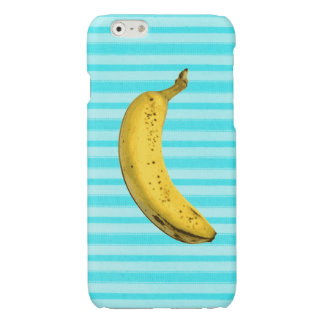 Rolig banan