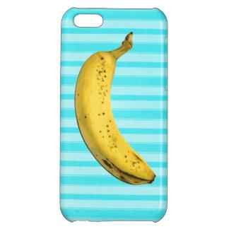 Rolig banan iPhone 5C fodral