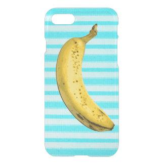 Rolig banan iPhone 7 skal