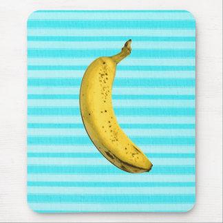 Rolig banan mus matta