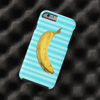 Rolig banan tough iPhone 6 case