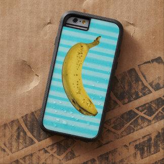 Rolig banan tough xtreme iPhone 6 skal