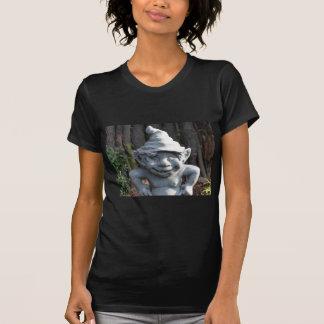 rolig bild t-shirts