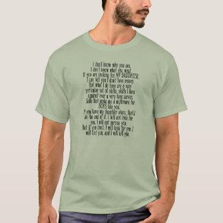 Rolig fars dagTshirt Tee Shirts