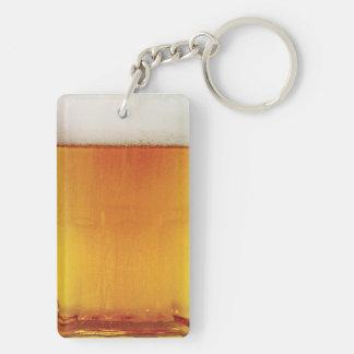 rolig öl