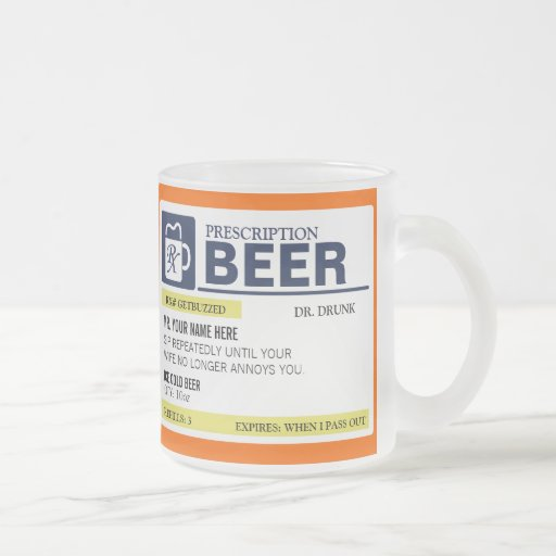 Rolig receptölmugg kaffe koppar