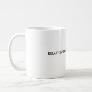 Rolig sarkastisk kaffemugg för ingenjörer