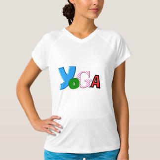 Rolig textdesign - Dubbla-Torr bästa T-shirt