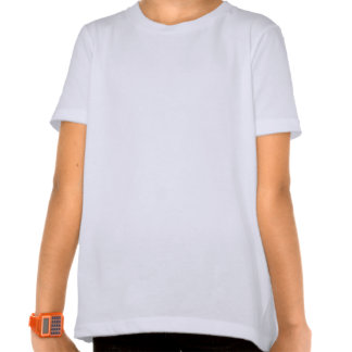 rolig textt-skjorta t-shirts