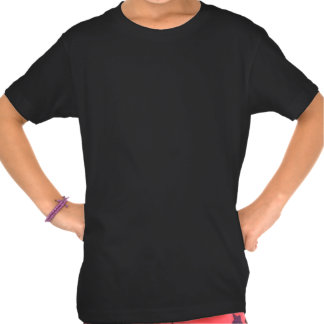 rolig ungetshirt tshirts