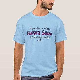 rolig vuxen humor t-shirts