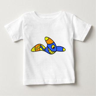 roliga maskar för jangocreation tee shirts