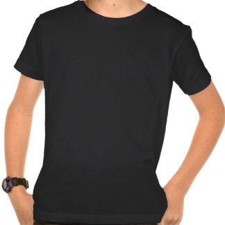 Roliga skjortor för ordstäv T snubblar till Tee Shirts